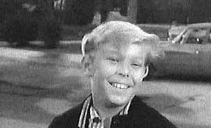 Stanley Fafara as Whitey Whitney